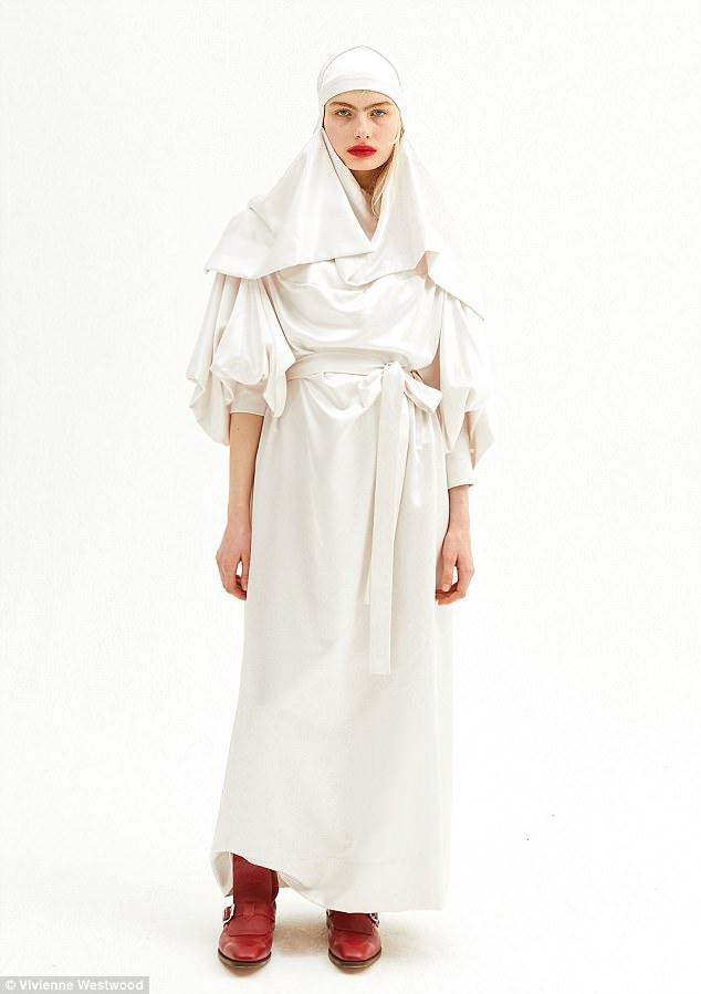 corsets wholesale