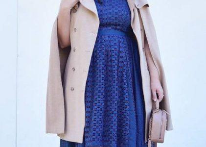 Genuine Dress Ideas Which You can Wear This Fall Season