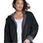 Finding Versatile Jackets for Women