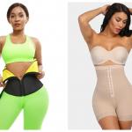 2020 Popular White Clothing, Buy It!