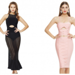 Shapellx Big Discount Offer – Find Your Favorite Shapewear