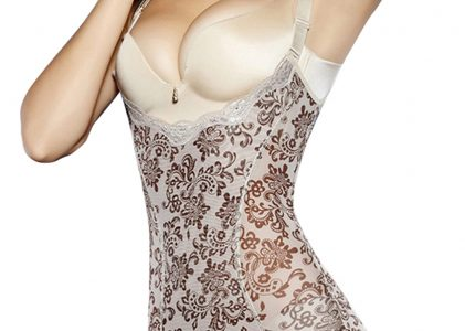 Cheap and  Beauty Women Bodysuits Wholesale