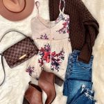 Get Cheap Skater Dresses at Affordable Price